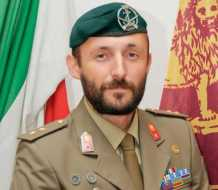 Oggetto: tenente Riccardo Bucci - Allegato:TEN_BUCCI.jpg