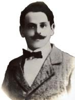 Ercole Vittorio - Mira