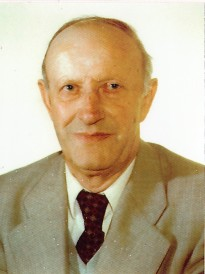 Giovanni Mion